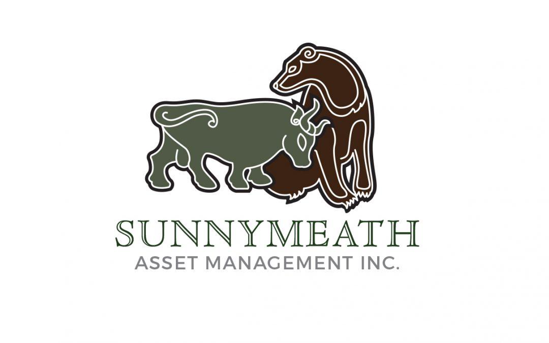 Sunnymeath | Asset Managment